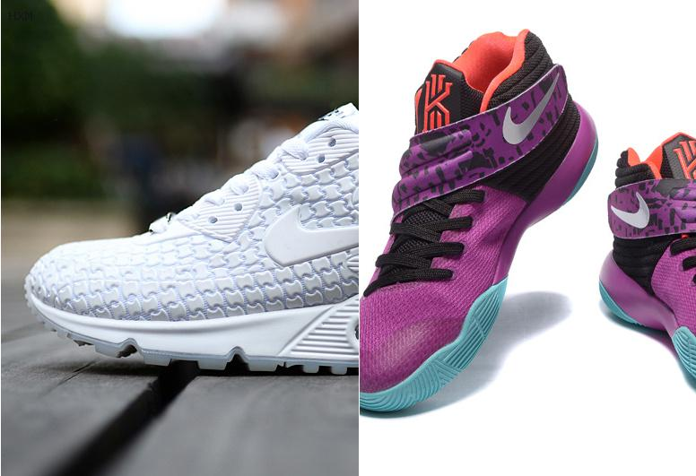 chaussures fitness nike femme
